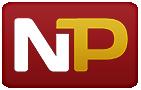 Novosti Plus
