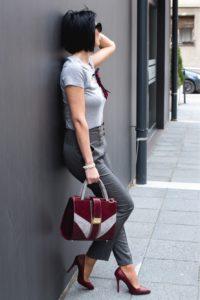 Minjina torba 5