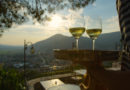 """Vinska fešta"" 17. avgusta u Trebinju-gradu vina, sunca i platana (VIDEO)"