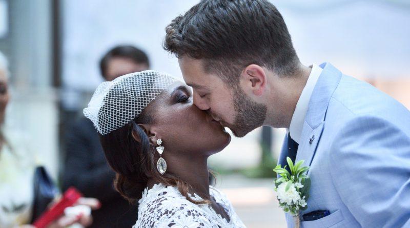 Neobično vjenčanje u Banjaluci – Ljubav ne poznaje granice