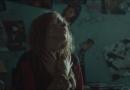 SFF – Saši Karanoviću nagrada za najbolji studentski film