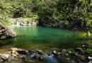 Suturlija – uskoro park prirode sa bogatim sadržajem