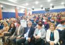 Sve više žena u Srpskoj koje hrabro koračaju ka preduzetništvu