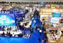 U nedjelju počinje Međunarodni sajam knjiga u Beogradu