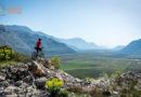 Trebinje spaja sport i turizam kroz Balkansko prvenstvo u biciklizmu