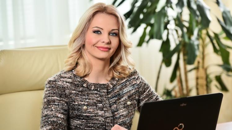 Trivićeva: Nastojaćemo obezbijediti bolji položaj zaposlenih u obrazovanju i kulturi