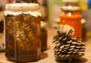 """Ekskluzivne delicije i domaći proizvodi na manifestaciji """"Zimska varoš"""""""