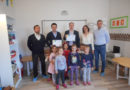 U BANJALUCI OTVORENA PRVA PAMETNA UČIONICA RUSKOG JEZIKA