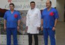 Posjeta vrhunskih ruskih hirurga na UKC-u i najava proširenja saradnje