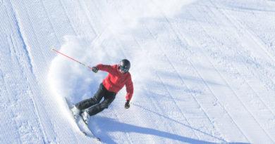 Savjeti za pripremu ukoliko planirate odlazak na skijanje