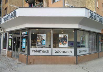 """Kompanija """"Telemah"""" iz Sarajeva ne odustaje od ulaska na tržište Republike Srpske"""