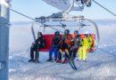 Jahorina ima rekord – tokom vikenda bilo preko 10.000 skijaša
