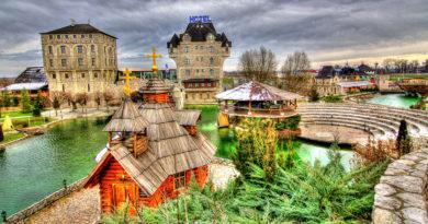 Srpska sa svojom ponudom na Sajmu turizma u Beogradu među 700 izlagača