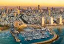 Promocija turizma Srpske u Tel Avivu među 2.000 izlagača