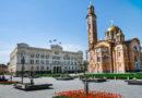 Do 25. maja predaja projekata za oblast kulture i akcije udruženja građana