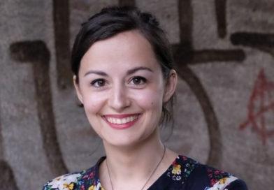 Lana Bastašić dobitnica nagrade Evropske unije za književnost