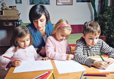 """Kartice s popustima za porodice """"3+"""" i u Republici Srpskoj"""