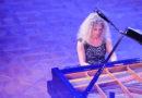U utorak online koncert pijanistkinje Elize Tomelini