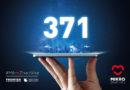 ZATVOREN POZIV ZA POMOĆ PREDUZETNICIMA: Stigla 371 prijava za podršku mikrobiznisu