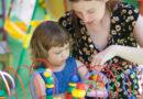 Od 1. juna sa grupama od 15 djece počinje raditi svih 25 vrtića