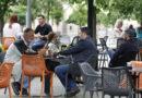 Radnicima u turizmu kojih Srpska ima oko 14.000 potrebno više edukacije