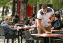 HORECA RS: Ugostiteljski objekti nisu leglo zaraze uz poštovanje mjera