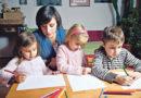 Banjaluka ima oko 1.000 porodica koje imaju troje i više djece i kartica za popuste će im puno značiti