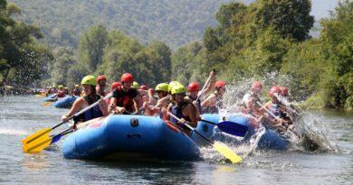BOGATI SADRŽAJI: Šta Banjaluka može ponuditi domaćim turistima