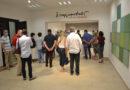 Otvorena izložba Predraga Marjanovića u Banjaluci