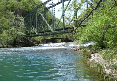 Predstavljena Inicijativa Odmori u BiH – prirodne ljepote kojima niko ne može da odoli