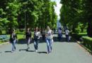 Univerzitet u Banjaluci: Iz budžeta RS 10 miliona maraka za važne projekte