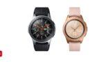 Nova m:tel ponuda – pametni satovi na 24 rate!