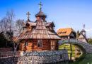 """Etno- selo """"Stanišić"""" vapi za turistima"""