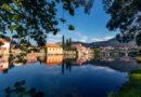U Trebinju će biti otvoreno prvo dvojezično srpsko-francusko odjeljenje