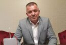 Milan Milaković član Glavnog odbora SPS o navodnoj prijavi protiv direktorice Dorić