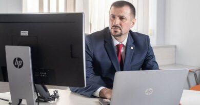 """Hemofarmu priznanje od """"100 najvećih u BiH"""""""