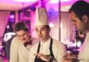 Kreacije i inspiracije banjalučkog kuhara Relje Dimitrijevića