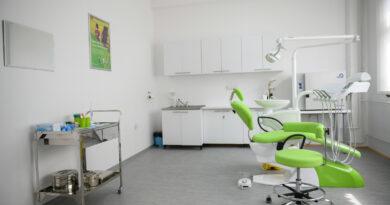 U naselju Kuljani otvorena stomatološka ambulanta
