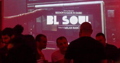 """Novim spotom """"BL SOUL"""" promovisani banjalučki sportisti i ljepote grada"""