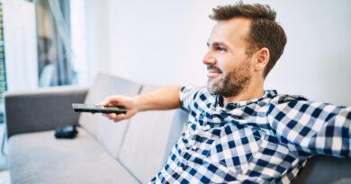 m:tel IPTV napredna funkcionalnost – Snimanje sadržaja