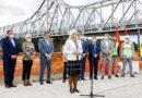 Most na Rači dio regionalnog povezivanja naroda i privrede