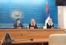 Trivićeva: Resorno ministarstvo će učiniti sve da doprinese razvoju ustanova kulture