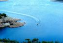 Bilećko jezero – biser velikog potencijala