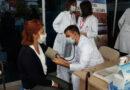Od kardiovaskularnih bolesti u RS godišnje umre 7.000 ljudi