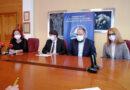 Studenti iz Indije, Italije i drugih zemalja će izučavati medicinu u Foči i to na engleskom jeziku