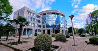 Za građane Srpske nema poskupljenja – cijena struje ostaje najjeftinija u regionu