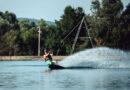 """Turističko-rekreativni centar """"Manjača"""": U ponudi skijanje na vodi, a uskoro i novi sadržaji"""