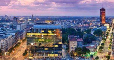 Skupština grada Beograda usvojila odluku o bratimljenju Beograda i Banjaluke