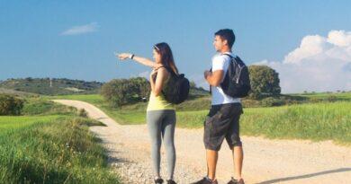 Svjetski dan srca – 29. septembar: Banjaluka promoviše  fizičke aktivnosti