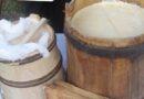 Romanijski skorup-kajmak je poseban zbog domaćica koje su ostale odane tradiciji